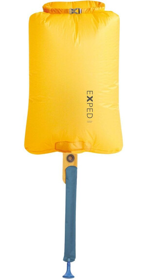 Exped Shower Schnozzel for Schnozzel Pumpbag